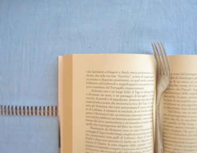 libri-e-cibi